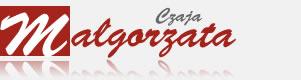 Oficjalna strona Małgorzaty Czaja